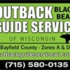 Outback Guide Service